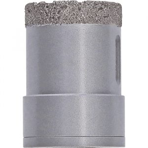 Bosch Best for Ceramic Dry Speed Diamantbor X-LOCK 68 mm