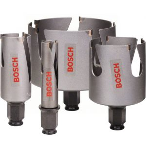 Bosch Multi Construction Hullsag 71mm