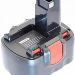 2607336002 for Bosch, 12V, 2200 mAh