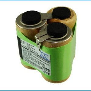 520103 for AEG, 3.6V, 3000 mAh