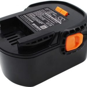 B1420R for AEG, 14.4V, 3000 mAh