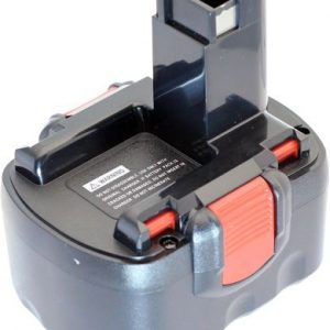 BAT046 for Bosch, 12V, 3000 mAh
