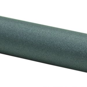 Armacell 3016075201 Rørisolering 2 m 54 x 13 mm