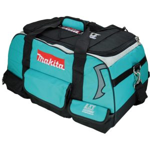 Makita 831278-2 Koffert LXT