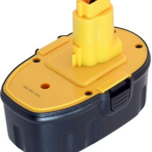 0700900520 for Dewalt, 18V, 3000 mAh