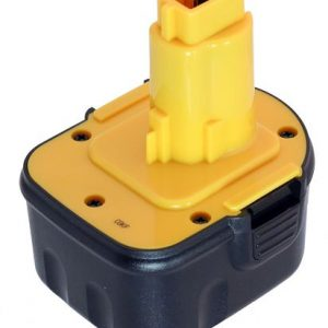 397745-01 for Dewalt, 12V, 3000 mAh
