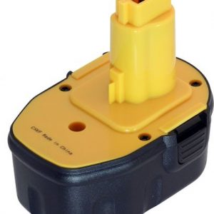 652345-01 for Dewalt, 14.4V, 3000 mAh