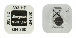 1137SO (Energizer), 1.5V, mAh