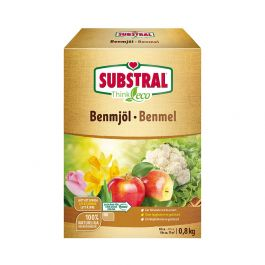 Benmel Think Eco Substral